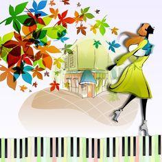 PIANO FOGLIA J-POPセレクション!Vol.7 PIANO FOGLIA | 形式: MP3 ダウンロード, http://www.amazon.co.jp/dp/B009NWNXLO/ref=cm_sw_r_pi_dp_X1OTqb13V5F87