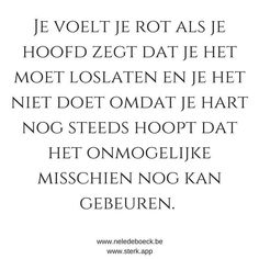 Mode Tutorial and Ideas More Than Words, Some Words, Sarcastic Quotes, True Quotes, Favorite Words, Favorite Quotes, Confirmation Quotes, Dutch Quotes, Father Quotes