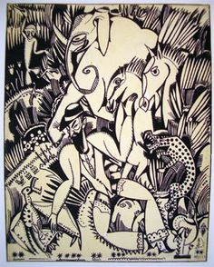 http://bordel.haghn.com/Art/Illustration/de%20Souza%20Cordoso%20Amadeo/souzacardoso.jpg