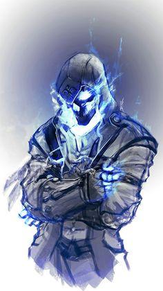 Assassin's Creed Unity - My Worlds Fantasy Character Design, Character Concept, Character Art, Concept Art, Deadpool Wallpaper, Graffiti Wallpaper, Dark Fantasy Art, Fantasy Artwork, Ninja Art