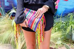 need this clutch!!!