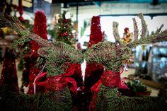 Christmas Decorations Holiday Decor