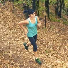 5 Products That Make a Long Run Easier