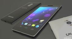 Tüm Detaylarıyla Samsung Galaxy S5 Fiyatı, Özellikleri ve daha fazlası..