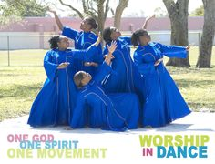 Image detail for -Let them praise his name in the dance: let them sing praises unto him ...