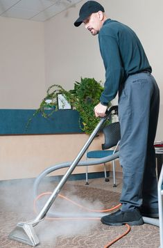When you are looking for a cleaning service which is tailored to the precise requirements of an industrial environment, look no further than industrial cleaning in Milton Keynes & Hemel Hempstead from the expert team at Cleanamotion. Commercial Window Cleaning, Hemel Hempstead, Milton Keynes, Pressure Washing, Window Cleaner, Cleaning Service, How To Clean Carpet, Interior And Exterior, Sherwood Park