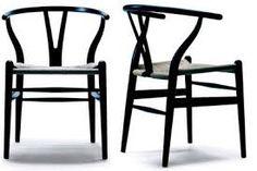 Wegner, wishbone chair - Google-søgning