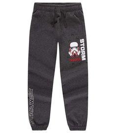 Star Wars-The Clone Wars Darth Vader Jedi Yoda Ragazzi Pantaloni da jogging…