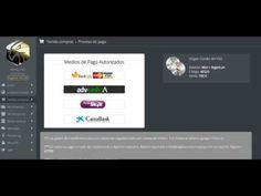 Eagle Aurum Company Como Comprar En Tu Oficina Virtual Usando Skrill