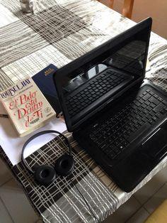 mi #trabajo lo puedo hacer en cualquier sitio con #internet #trabajodesdecasa #lilianakenny #calidaddevidaen