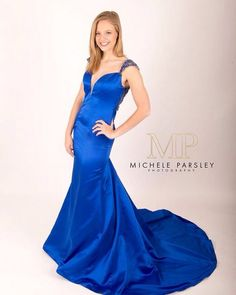 Prom is fast approaching. It's time to book your prom sessions with Michele Parsley Photography. Click the link in the bio to book your session today. #prom2016 @micheleparsleyphotography