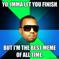 d3e6e9a0ad93237fbe50a7c1a64407c1 top memes funniest memes section 8 lol can't move yo man in a section 8 crib omfg who