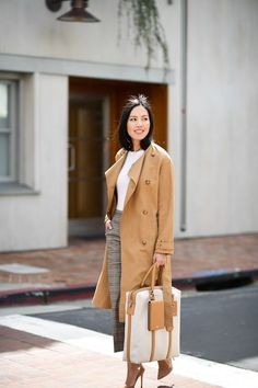Women fashion For Work Casual Fall Outfits Shoes - Women fashion Videos Over 30 Winter - Women fashion Videos 2019 - Women fashion Videos Classy Pictures - Luxury Women fashion Classy - Women fashion Chic Over 40 Fall Fashion Trends, Autumn Fashion, Fashion Brands, Corporate Fashion, Inspiration Mode, Fashion Inspiration, Work Wardrobe, Office Wear, Office Ootd