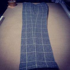 【INCOTEX】厳選された素材や高度な裁断縫製技術でドレススラックスとし�...