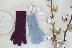 Knit gloves Women knitted gloves Wool gloves Hand knit gloves Fingerless gloves Womens gloves Lace knit gloves Winter gloves will be universal accessories to your style in cold days.  ITEM DESCRIPTION: ♥ Handmade knit gloves for women. Made in a smoke-free homely studio in Ukraine. ♥ Material: merino wool & silk & baby alpaca. ♥ Size: for small and medium woman hands. ♥ Color: Burgundy. ♥ Real colors may slightly differ from their appearance on your display, as it depends on your mon...