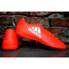 Adidas X 16.4 IN S75689