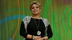 """Raven-Symoné, who probably has one of the blackest names ever, came under fire last week when she spoke about """"ghetto"""" black names during a segment on The View. Not only did she state that she would never hire anyone with a ghetto-sounding name, but she also went on to make..."""