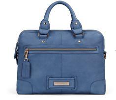 Базовое про сумки - Стильные заметки, блог о стиле и моде