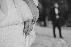 wedding+photographer+myphotografer+027