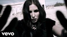 chelsea wolfe - YouTube
