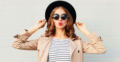 -25 %: Gutscheine auf extravagante Fashion! #News #Fashion