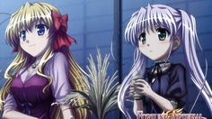 anime, fortune arterial, girl - http://www.wallpapers4u.org/anime-fortune-arterial-girl/