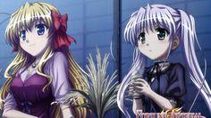 anime, fortune arterial, girl - http://www.wallpapers4u.org/anime-fortune-arterial-girl/