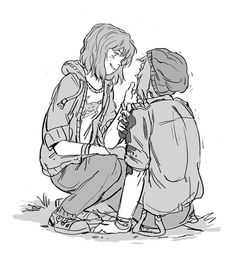 life is strange Life Is Strange Fanart, Life Is Strange 3, Chloe Price, Overwatch, Character Art, Character Design, Chaos Theory, Detroit Become Human, Couple Art