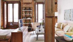 decorar mini pisos - Buscar con Google