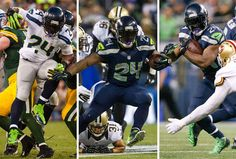 Seahawks will be waiting, and watching