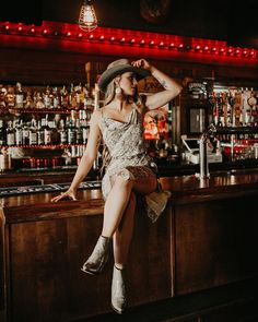 If you swipe to the last photo, look closely at my glass, it's very evident that I never worked as a bartender 🤪� . I'm not joking when I… Western Photography, Photography Ideas, My Glass, Cowgirl Style, Photo Instagram, Nara, Pose Reference, Hair Dos, Wild West