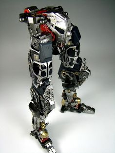 1/60 PG 아스트레이 레드 프레임 ver. FREE 제작기 Vol.1 - GOC 제작기 갤러리 - 민봉기의 건프라월드 Strike Gundam, Gundam Astray, Mechanical Design, Gundam Model, Illustrations And Posters, Robotics, Plastic Models, Custom Paint, Cyberpunk