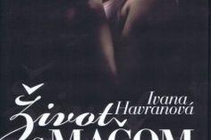 Ivana Havranová   Výsledky vyhľadávana   Book.review.sk