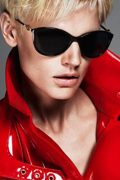 12d0ad60d692 Versace VE4251 Sunglasses http   eye-candy.co collections versace