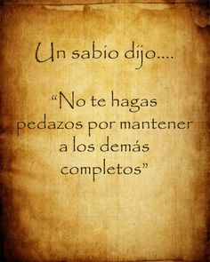 Words Quotes, Bible Quotes, Bible Verses, Sayings, Great Quotes, Inspirational Quotes, Quotes En Espanol, Spiritual Messages, Spanish Quotes