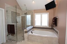 From free consultation with our fully licensed and qualified bathroom renovation specialists, you will be assured to get affordable bathroom renovation that your family is going to absolutely love.