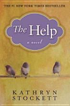 The Help [Book]