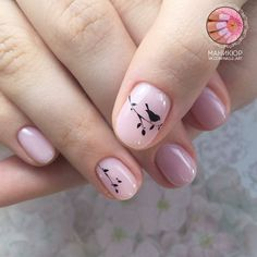 Looking for the best nude nail designs? Here is my list of best nude nails for your inspiration. Check out these perfect nude acrylic nails! Nude Nails, Pink Nails, Acrylic Nails, Simple Nail Designs, Nail Art Designs, Nails Design, Pink Design, Hair And Nails, My Nails