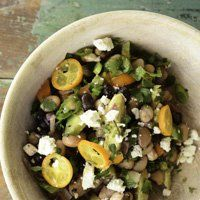 Three Salad Dressing Bases for Fifteen Delicious Salads {Part Three}