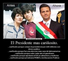 Resultados de la búsqueda de imágenes: Memes De Peña Nieto - Yahoo Search