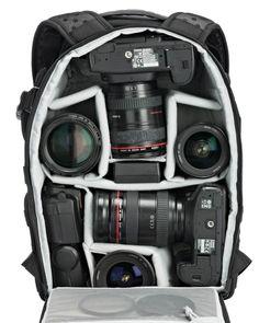 プロタクティック 350 AW - ハクバ写真産業
