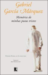 great book, the non spanish version