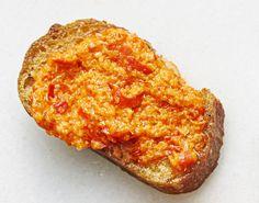 Spicy Thai Pesto - GoodHousekeeping.com