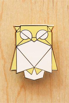 Origami Owl -- tattoo similar, to the cat