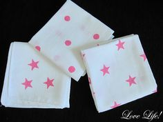 Love Life!: For my little star...