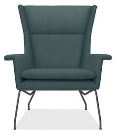 aidan chair ottoman in pasha fabric recliners lounge chairs living room camila lounge chair 07