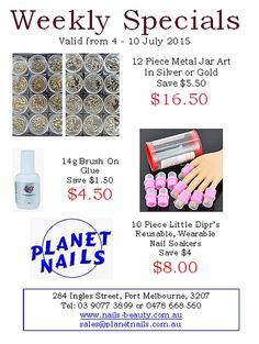 Planet Nails, Les Nails, Jar Art, Gel Polish, Acrylic Nails, Planets, Gel Nail Varnish, Acrylic Nail Art, Plants