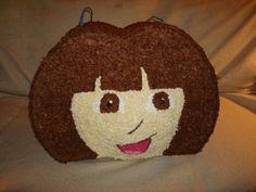 Dora Piñata