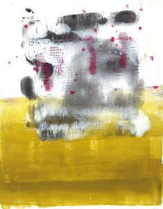 "For Sale: Summer Berries by Amantha Tsaros | $100 | 8""w 10""h | Original Art | https://www.arttwo50.com/buy/art/summer-berries"