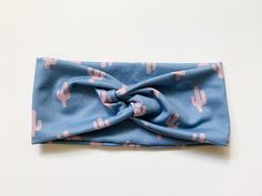 Tie Headband, Turban Headbands, Knitted Headband, Way Down, Headbands For Women, Top Knot, Head Wraps, Color Patterns, Knitting